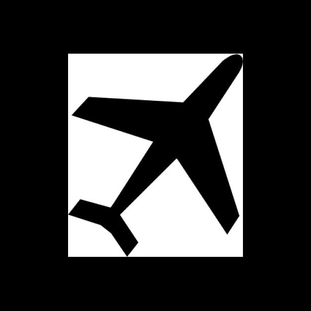 exclusivecarservice schoten luchthavenvervoer